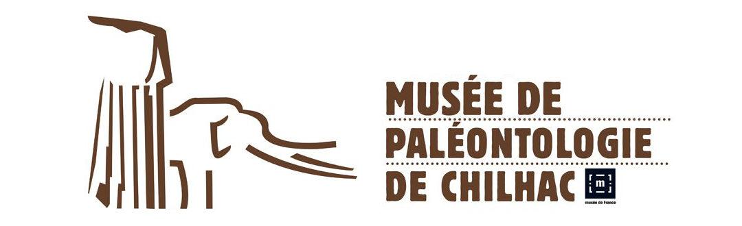 Le Musée de Paléontologie fait peau neuve !